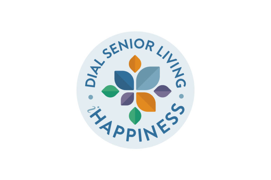 Dial Senior Living iHappiness