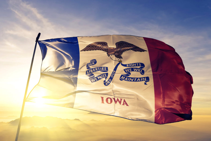 5 Reasons You Should Live in Iowa When You Retire