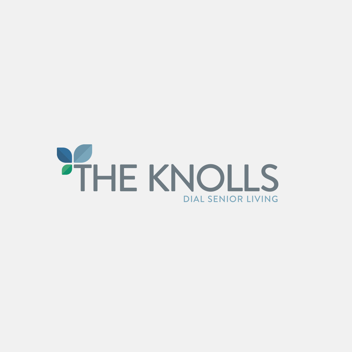 The Knolls: Now Offering Independent Living